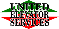 United Elevator Services